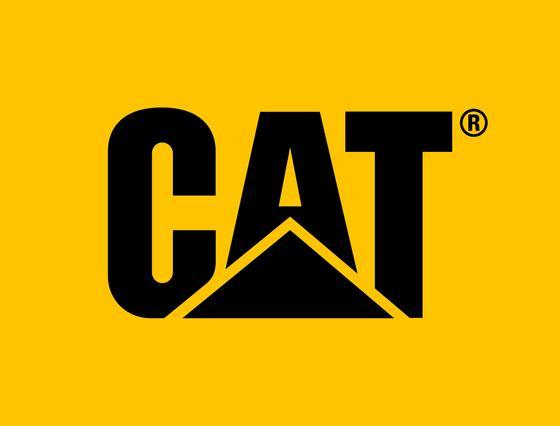 CAT Workwear Direct