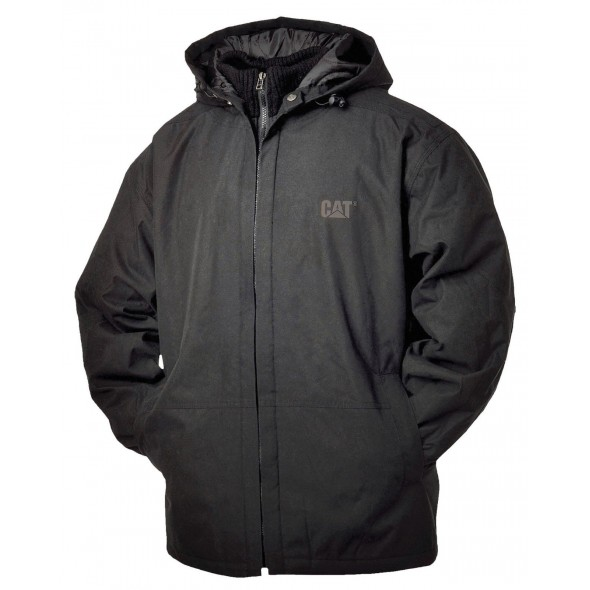 CAT Black Ridge Jacket