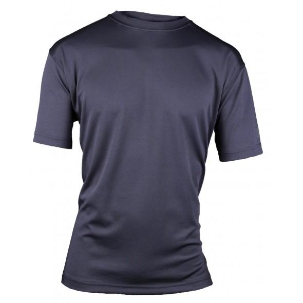 CAT Graphite Conquest T-Shirt
