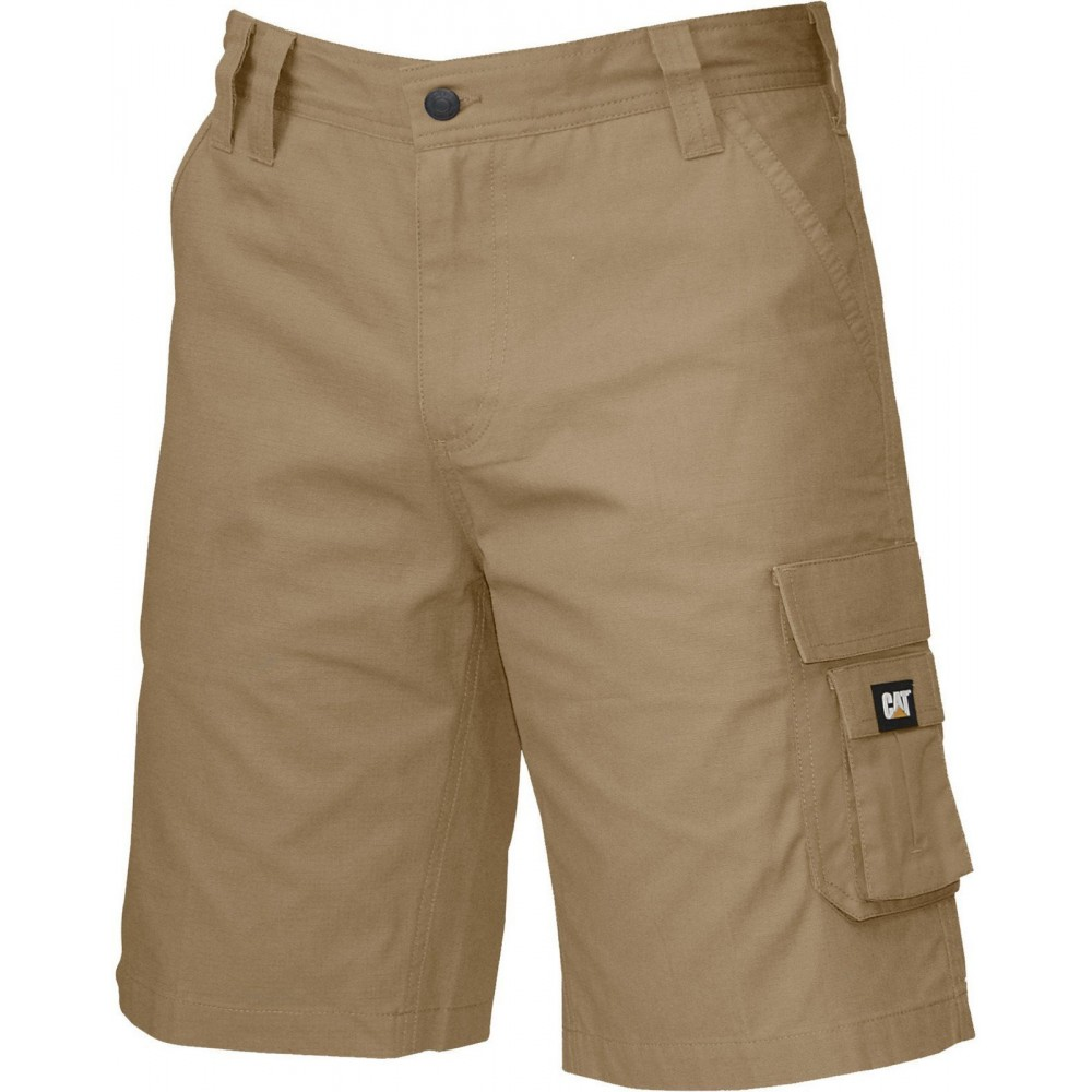 CAT Kelp DL Shorts
