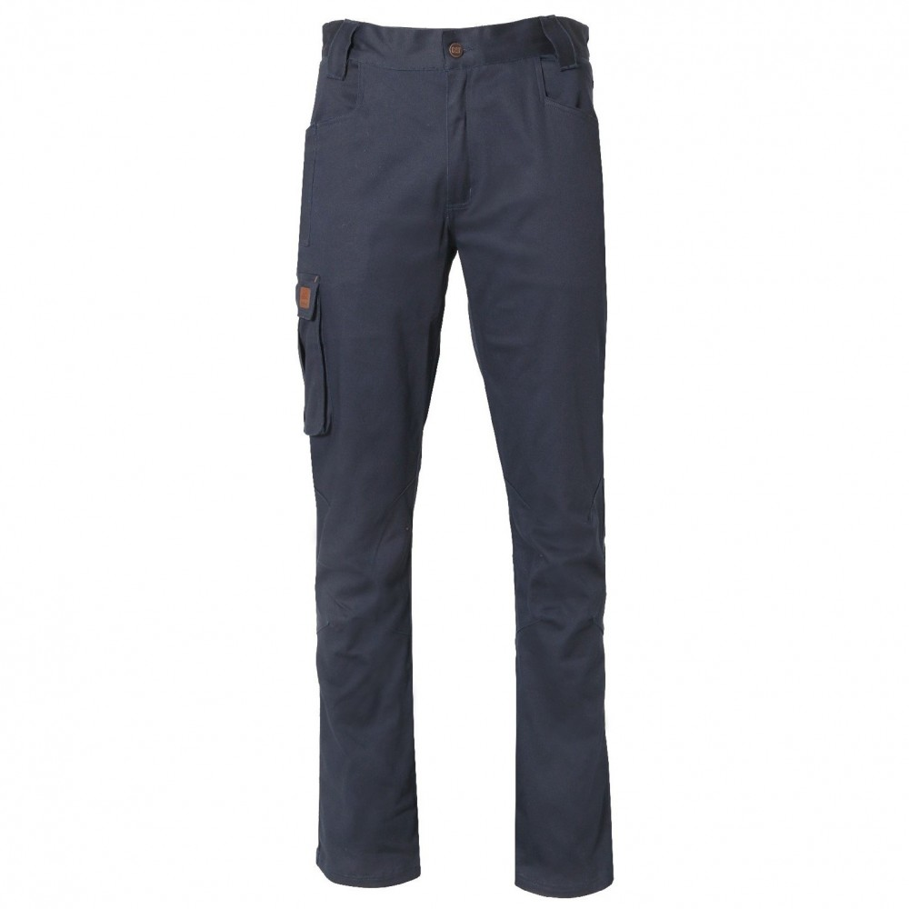 CAT Eclipse AG Cargo Trouser